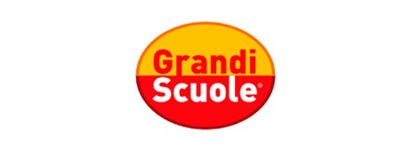 GrandiScuole