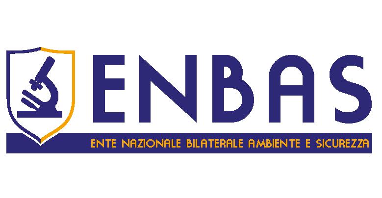 Ente Nazionale Bilaterale Ambiente e Sicurezza - ENBAS