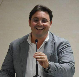 https://www.enbas.it/wp-content/uploads/2020/04/MonacoMichele1.jpg