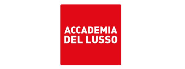 accademia_del_lusso