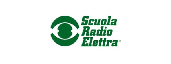 scuolaRadioElettra